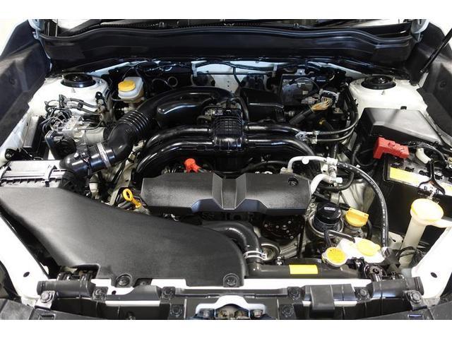 S-リミテッド 4WD フルセグ メモリーナビ DVD再生 ミュージックプレイヤー接続可 バックカメラ 衝突被害軽減システム ETC LEDヘッドランプ 記録簿 アイドリングストップ(28枚目)