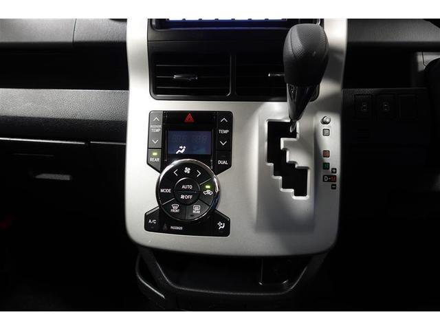 X Lエディション フルセグ メモリーナビ DVD再生 ミュージックプレイヤー接続可 後席モニター バックカメラ ETC 両側電動スライド HIDヘッドライト 乗車定員8人 3列シート 記録簿(19枚目)