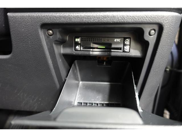 X Lエディション フルセグ メモリーナビ DVD再生 ミュージックプレイヤー接続可 後席モニター バックカメラ ETC 両側電動スライド HIDヘッドライト 乗車定員8人 3列シート 記録簿(26枚目)