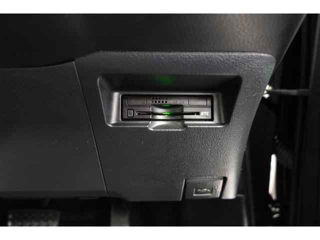 RS スマートストップパッケージ フルセグ メモリーナビ DVD再生 ミュージックプレイヤー接続可 ETC LEDヘッドランプ 記録簿 アイドリングストップ(26枚目)