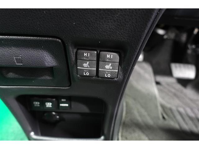 ハイブリッドZS 煌II フルセグ メモリーナビ DVD再生 ミュージックプレイヤー接続可 バックカメラ 衝突被害軽減システム ETC 両側電動スライド LEDヘッドランプ 乗車定員7人 3列シート 記録簿(24枚目)
