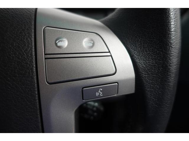 V フルセグ HDDナビ DVD再生 バックカメラ ETC 両側電動スライド HIDヘッドライト 乗車定員8人 3列シート 記録簿(23枚目)