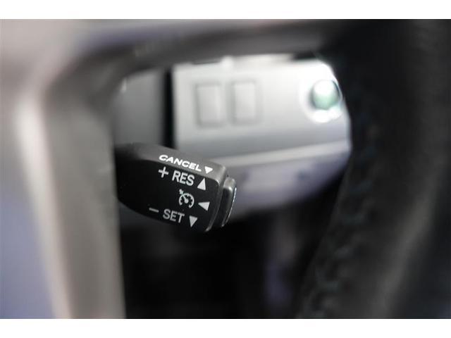 V フルセグ HDDナビ DVD再生 バックカメラ ETC 両側電動スライド HIDヘッドライト 乗車定員8人 3列シート 記録簿(24枚目)