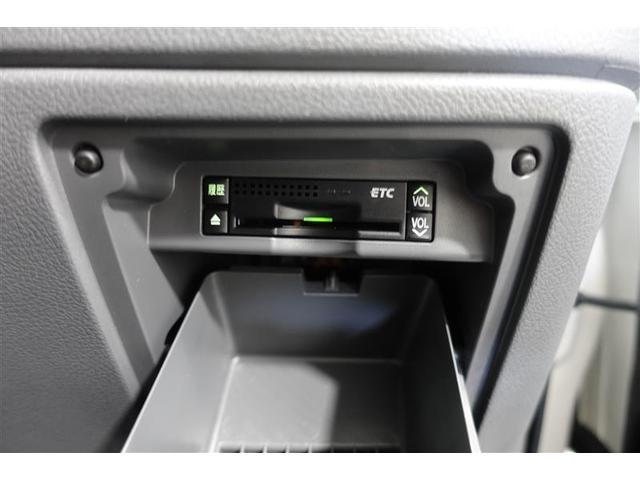V フルセグ HDDナビ DVD再生 バックカメラ ETC 両側電動スライド HIDヘッドライト 乗車定員8人 3列シート 記録簿(26枚目)