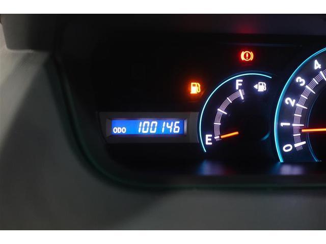 V フルセグ HDDナビ DVD再生 バックカメラ ETC 両側電動スライド HIDヘッドライト 乗車定員8人 3列シート 記録簿(29枚目)