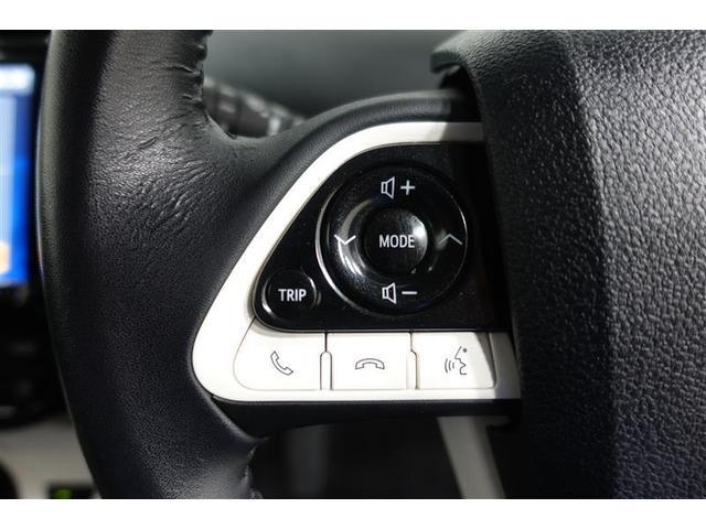 Sツーリングセレクション フルセグ メモリーナビ DVD再生 ミュージックプレイヤー接続可 バックカメラ 衝突被害軽減システム ETC LEDヘッドランプ 記録簿 アイドリングストップ(24枚目)