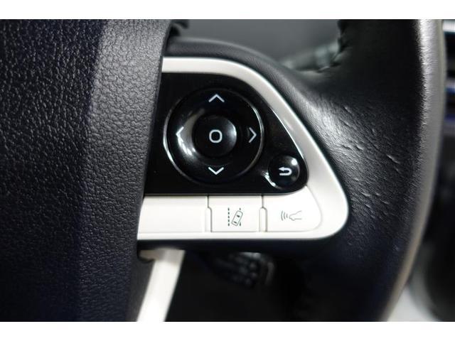 Sツーリングセレクション フルセグ メモリーナビ DVD再生 ミュージックプレイヤー接続可 バックカメラ 衝突被害軽減システム ETC LEDヘッドランプ 記録簿 アイドリングストップ(25枚目)