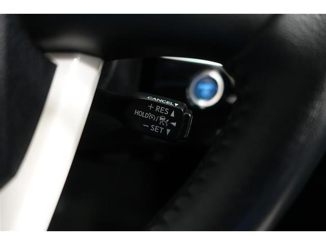 Sツーリングセレクション フルセグ メモリーナビ DVD再生 ミュージックプレイヤー接続可 バックカメラ 衝突被害軽減システム ETC LEDヘッドランプ 記録簿 アイドリングストップ(26枚目)