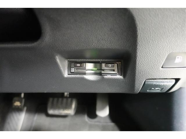 Sツーリングセレクション フルセグ メモリーナビ DVD再生 ミュージックプレイヤー接続可 バックカメラ 衝突被害軽減システム ETC LEDヘッドランプ 記録簿 アイドリングストップ(27枚目)