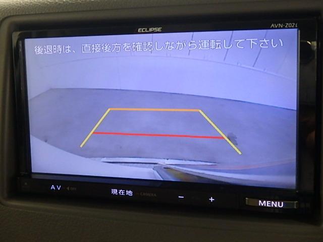 マツダ フレアワゴン XS