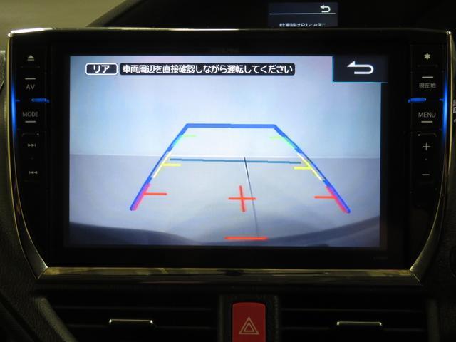 ZS アルパイン10インチナビ・11インチ後席TV・Bカメラ(12枚目)