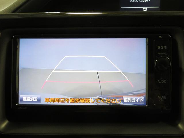 ZS フルセグナビ・Bカメラ・ETC・両側電動スライドドア(15枚目)