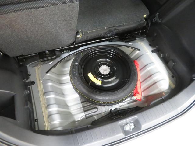 S エアロ-Gパッケージ イルミネーション・スマートキー(13枚目)