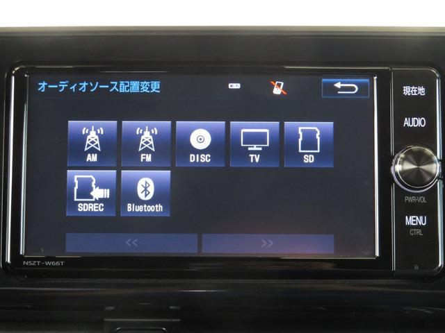 ハイブリッド S サポカー ナビ・バックカメラ・ETC(15枚目)