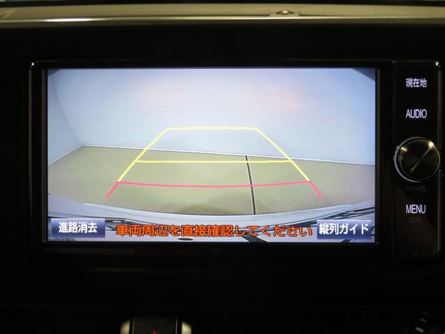 ハイブリッド S サポカー ナビ・バックカメラ・ETC(16枚目)