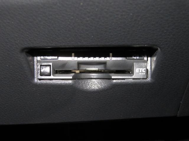 ハイブリッド S サポカー ナビ・バックカメラ・ETC(17枚目)