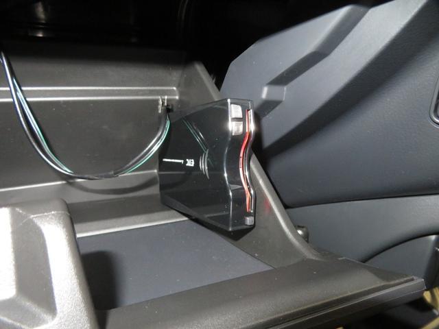 Jスタイル サポカー ツートン ナビ Bカメラ HID(14枚目)