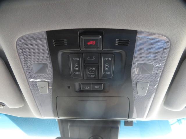 2.5Z Gエディション サポカー サンルーフ パワーシート TRDフルエアロ ローダウン ナビ Bカメラ(20枚目)