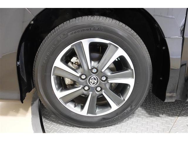 ZS 煌 ワンオーナー 衝突被害軽減ブレーキ 純正アルミ LEDヘッドライト 両側電動スライドドア(5枚目)