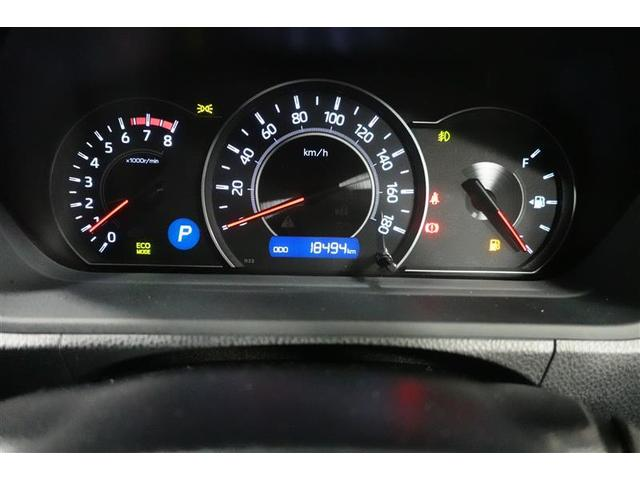 ZS 煌 ワンオーナー 衝突被害軽減ブレーキ 純正アルミ LEDヘッドライト 両側電動スライドドア(19枚目)