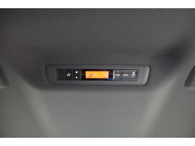 ZS 煌 ワンオーナー 衝突被害軽減ブレーキ 純正アルミ LEDヘッドライト 両側電動スライドドア(21枚目)