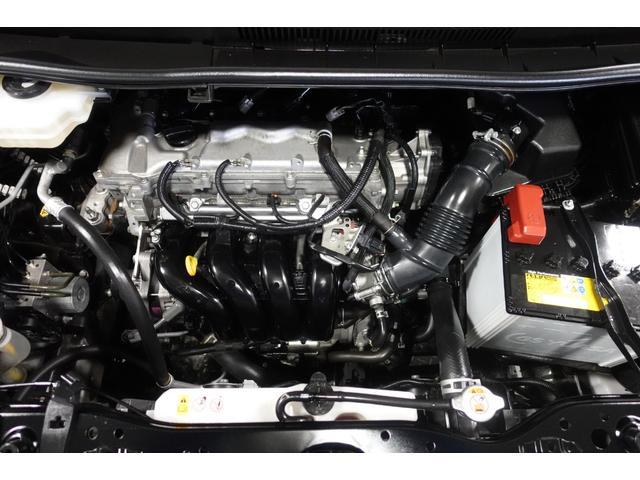 ZS 煌 ワンオーナー 衝突被害軽減ブレーキ 純正アルミ LEDヘッドライト 両側電動スライドドア(24枚目)