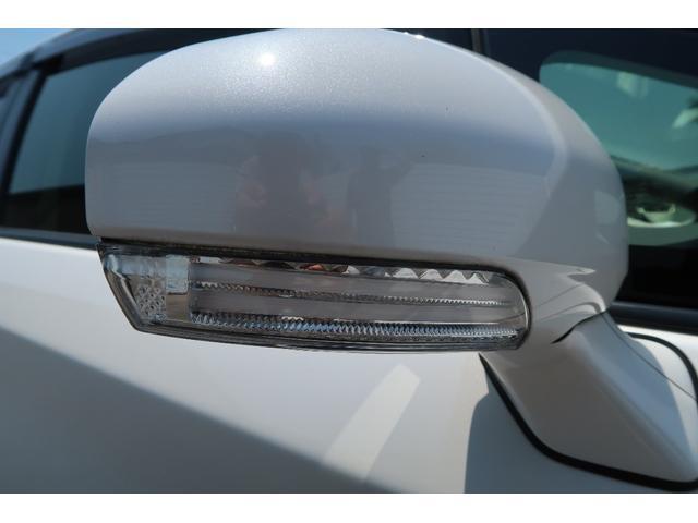 トヨタ プリウス Gツーリングセレクション SR 車高調 ALPINEナビ