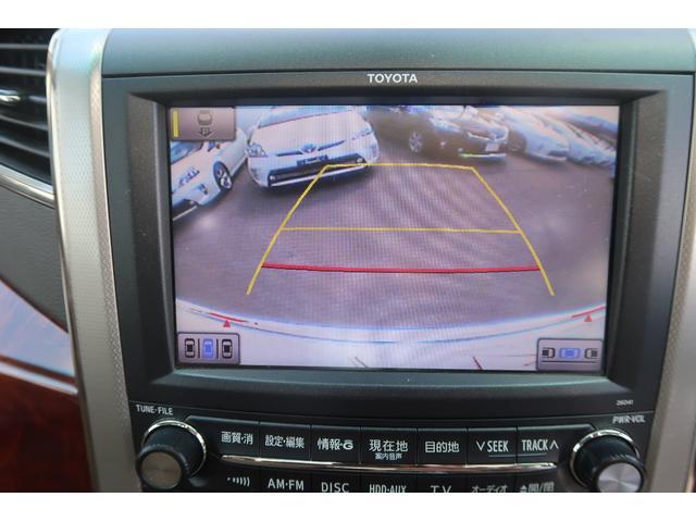 350G サンルーフ 8型ナビ 両側Pドア ETC Bカメラ(13枚目)