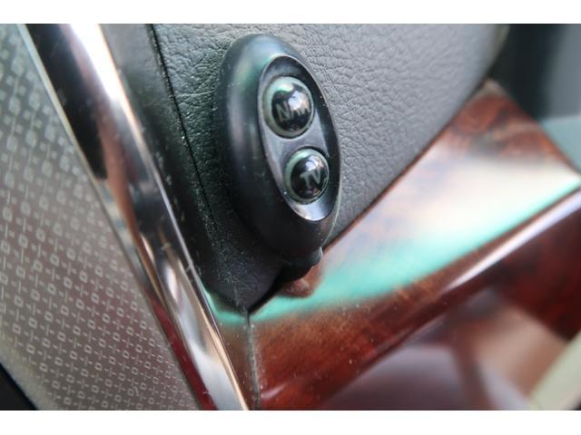 350G サンルーフ 8型ナビ 両側Pドア ETC Bカメラ(14枚目)