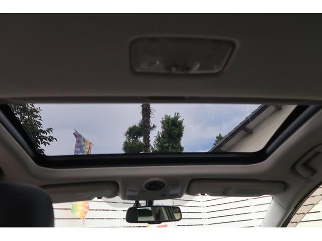 Gツーリングセレクション サンルーフ  ワンオーナー 保証付 ソーラーパネル付サンルーフ ハーフレザーシート クルーズコントロール パワーシート HDDナビ バックカメラ ETC パワーウィンドウ フルセグ Bluetooth DVD再生可(8枚目)