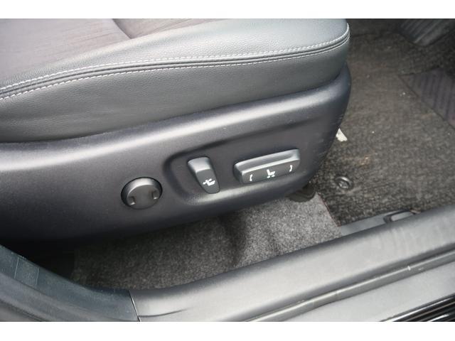 Gツーリングセレクション サンルーフ  ワンオーナー 保証付 ソーラーパネル付サンルーフ ハーフレザーシート クルーズコントロール パワーシート HDDナビ バックカメラ ETC パワーウィンドウ フルセグ Bluetooth DVD再生可(24枚目)