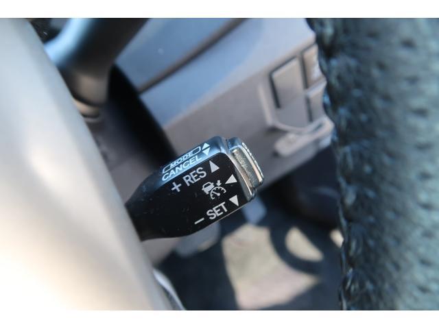 Gツーリングセレクションレザーパッケージ ソーラーパネル付サンルーフ 黒革シート レーダークルーズコントロール プリクラシュセーフティー パーキングアシスト シートヒーター 純正HDDナビ バックカメラ ETC JBLプレミアムサラウンド(28枚目)