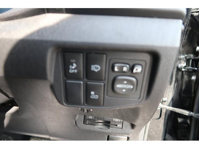 Gツーリングセレクション ソーラーパネル付サンルーフ 新品シートカバー クルーズコントロール 純正8型ナビ バックカメラ ETC フルセグ Bluetooth LEDヘッドライト オプションLEDフォグランプ スマートキー(19枚目)