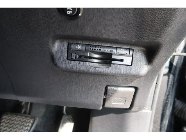 Gツーリングセレクション ソーラーパネル付サンルーフ 新品シートカバー クルーズコントロール 純正8型ナビ バックカメラ ETC フルセグ Bluetooth LEDヘッドライト オプションLEDフォグランプ スマートキー(20枚目)