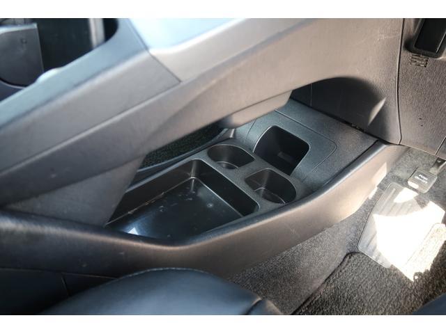 Gツーリングセレクション ソーラーパネル付サンルーフ 新品シートカバー クルーズコントロール 純正8型ナビ バックカメラ ETC フルセグ Bluetooth LEDヘッドライト オプションLEDフォグランプ スマートキー(21枚目)