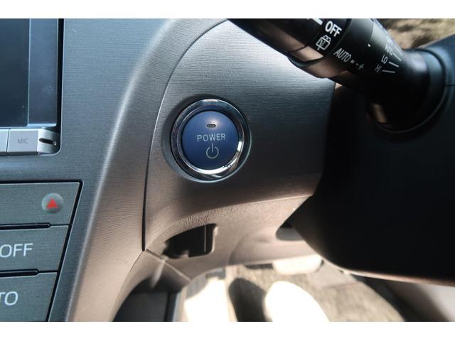 Gツーリングセレクション ソーラーパネル付サンルーフ 新品シートカバー クルーズコントロール 純正8型ナビ バックカメラ ETC フルセグ Bluetooth LEDヘッドライト オプションLEDフォグランプ スマートキー(22枚目)