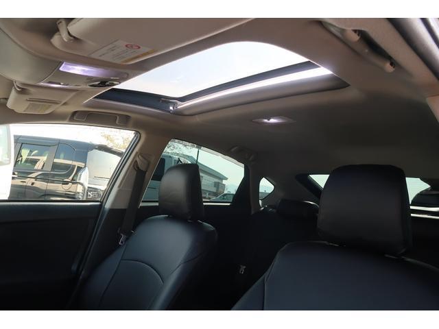 Gツーリングセレクション ソーラーパネル付サンルーフ 新品シートカバー クルーズコントロール 純正8型ナビ バックカメラ ETC フルセグ Bluetooth LEDヘッドライト オプションLEDフォグランプ スマートキー(23枚目)