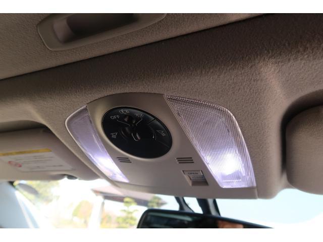 Gツーリングセレクション ソーラーパネル付サンルーフ 新品シートカバー クルーズコントロール 純正8型ナビ バックカメラ ETC フルセグ Bluetooth LEDヘッドライト オプションLEDフォグランプ スマートキー(27枚目)