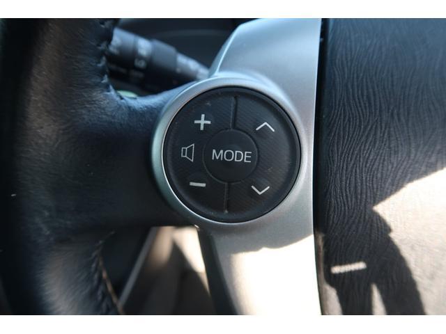 Gツーリングセレクション ソーラーパネル付サンルーフ 新品シートカバー クルーズコントロール 純正8型ナビ バックカメラ ETC フルセグ Bluetooth LEDヘッドライト オプションLEDフォグランプ スマートキー(32枚目)