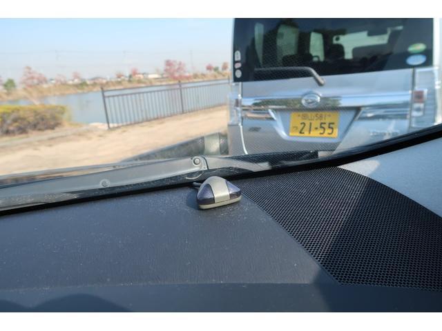 Gツーリングセレクション ソーラーパネル付サンルーフ 新品シートカバー クルーズコントロール 純正8型ナビ バックカメラ ETC フルセグ Bluetooth LEDヘッドライト オプションLEDフォグランプ スマートキー(34枚目)