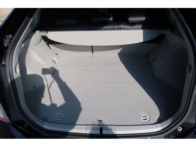 Gツーリングセレクション ソーラーパネル付サンルーフ 新品シートカバー クルーズコントロール 純正8型ナビ バックカメラ ETC フルセグ Bluetooth LEDヘッドライト オプションLEDフォグランプ スマートキー(36枚目)