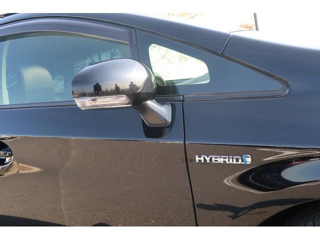 Gツーリングセレクション ソーラーパネル付サンルーフ 新品シートカバー クルーズコントロール 純正8型ナビ バックカメラ ETC フルセグ Bluetooth LEDヘッドライト オプションLEDフォグランプ スマートキー(49枚目)