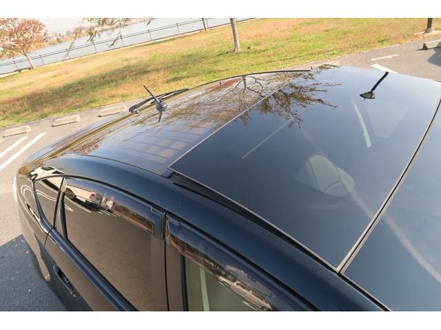 Gツーリングセレクション ソーラーパネル付サンルーフ 新品シートカバー クルーズコントロール 純正8型ナビ バックカメラ ETC フルセグ Bluetooth LEDヘッドライト オプションLEDフォグランプ スマートキー(50枚目)