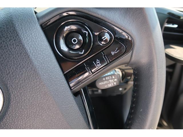 Aプレミアム モデリスタエアロ 18inホイール サンルーフ 黒革シート 9型ナビ シートヒーター エアーシート ETC Bluetooth レーダークルーズ パノラマミックビューモニター 安全装備搭載(20枚目)