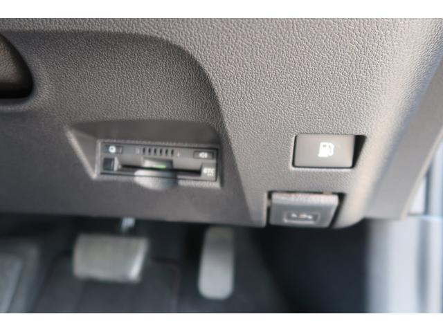 Aプレミアム モデリスタエアロ 18inホイール サンルーフ 黒革シート 9型ナビ シートヒーター エアーシート ETC Bluetooth レーダークルーズ パノラマミックビューモニター 安全装備搭載(23枚目)