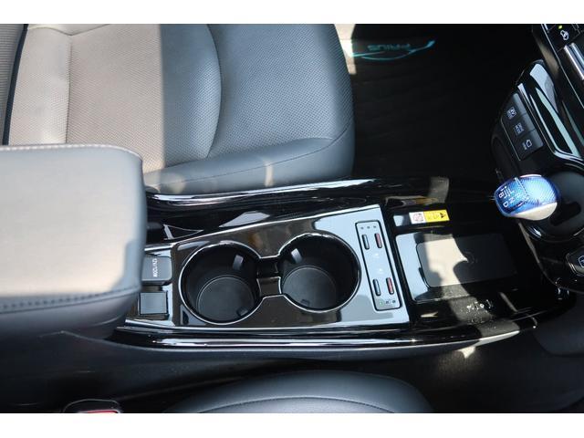 Aプレミアム モデリスタエアロ 18inホイール サンルーフ 黒革シート 9型ナビ シートヒーター エアーシート ETC Bluetooth レーダークルーズ パノラマミックビューモニター 安全装備搭載(24枚目)