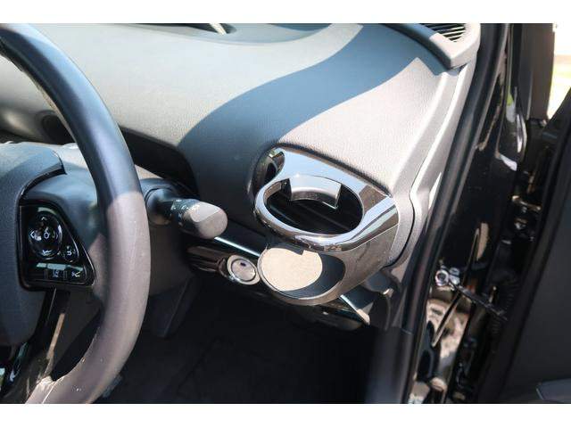 Aプレミアム モデリスタエアロ 18inホイール サンルーフ 黒革シート 9型ナビ シートヒーター エアーシート ETC Bluetooth レーダークルーズ パノラマミックビューモニター 安全装備搭載(28枚目)
