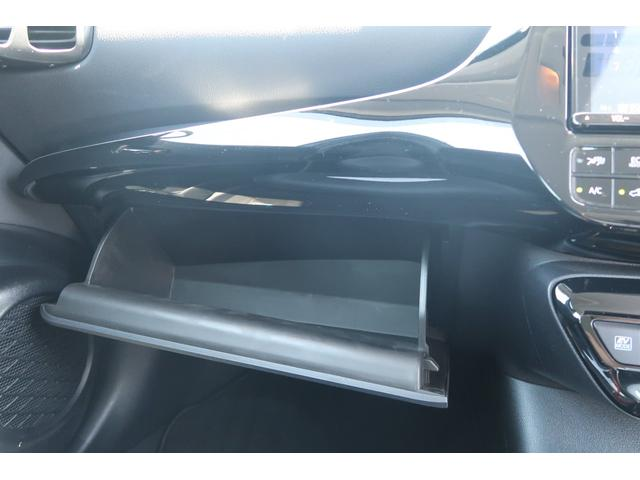 Aプレミアム モデリスタエアロ 18inホイール サンルーフ 黒革シート 9型ナビ シートヒーター エアーシート ETC Bluetooth レーダークルーズ パノラマミックビューモニター 安全装備搭載(31枚目)