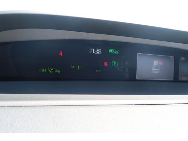 Aプレミアム モデリスタエアロ 18inホイール サンルーフ 黒革シート 9型ナビ シートヒーター エアーシート ETC Bluetooth レーダークルーズ パノラマミックビューモニター 安全装備搭載(32枚目)