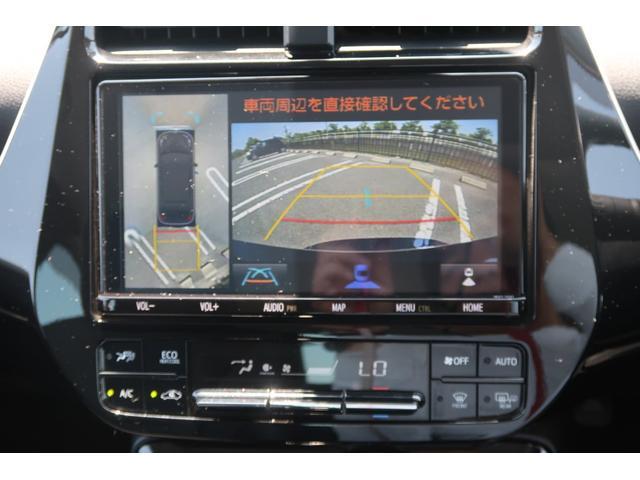 Aプレミアム モデリスタエアロ 18inホイール サンルーフ 黒革シート 9型ナビ シートヒーター エアーシート ETC Bluetooth レーダークルーズ パノラマミックビューモニター 安全装備搭載(34枚目)